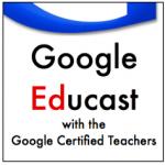 Google Educast