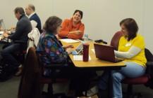 Wayne County RESA Workshop