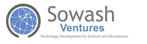 Sowash Ventures, LLC