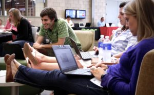 The Google Certification Academy by John Sowash